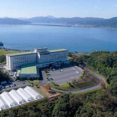 Hotel&Resorts KYOTO-MIYAZU 外観