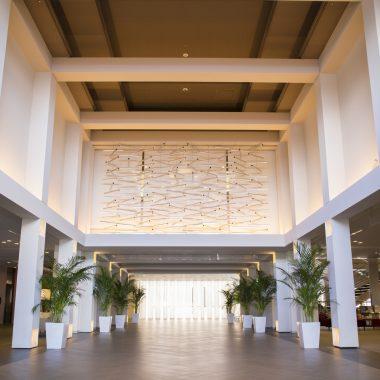 Hotel&Resorts KYOTO MIYAZU 館内